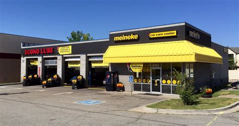 meineke car care center west grant line road tracy ca meineke layton car care center auto repair layton ut