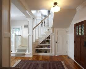 Simple Stairs Design Simple Staircase Beautiful Homes Design