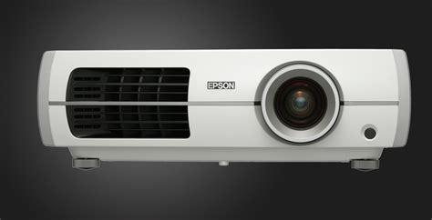 Projector Epson Eh Tw3600 tw3600 183 epson epson tw3600 toupeenseen部落格