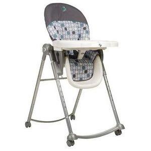 safety 1st adaptable high chair hc116aws hc116aww
