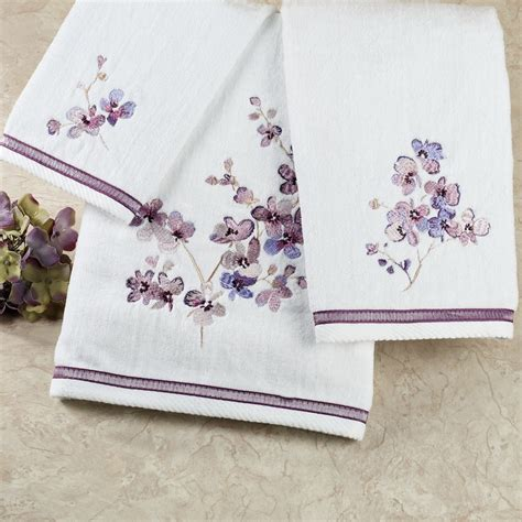 Bathroom Towels And Rugs Sets Bathroom Rug And Towel Sets Baltic Linen Belvedere 100 Cotton 7 Towel Rug Set Bath Towels