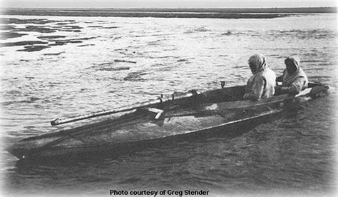 punt boat duck hunting historic hunting boats