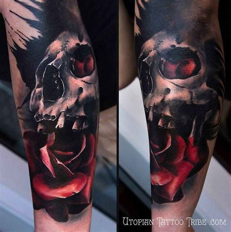 tattoo articles artist charles huurman valencia spain inkppl