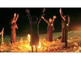 black magic spellscandle spells love portion spell