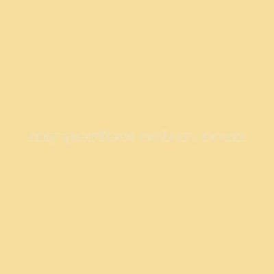 21 best images about yellow accent wall in kitchen on paint colors lemon sorbet and