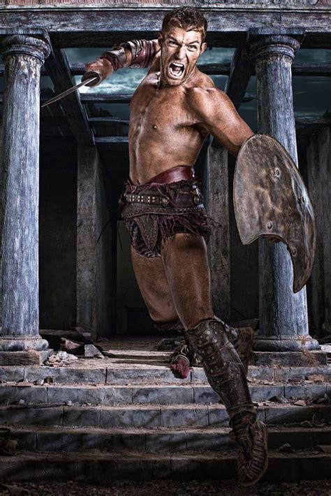 gladiator film and history winkler 341 best spartacus series men images on pinterest liam