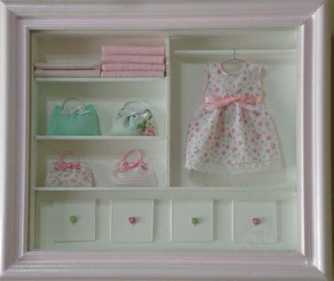 cuadros para habitaciones de bebe cuadros decorativos para bebes en 3d decoracion de