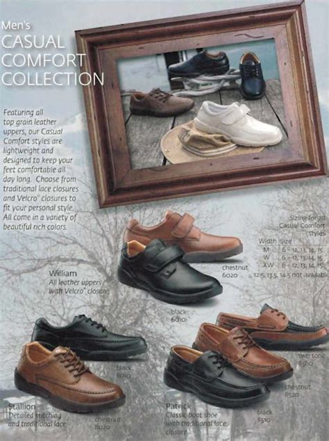 comfort care medical supplies inc men s therapeutic shoes priority medical supply inc
