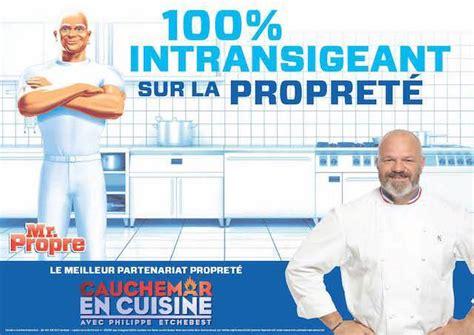 cauchemar en cuisine philippe etchebest complet cauchemar en cuisine philippe etchebest episode complet