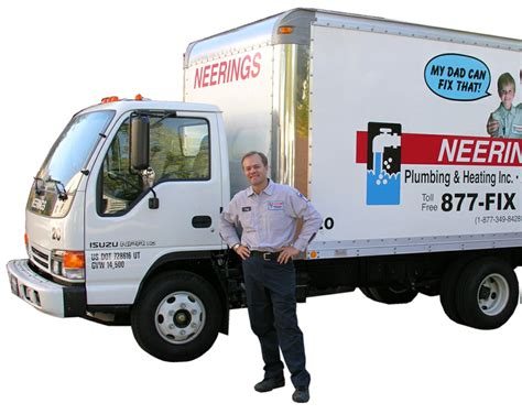 Park City Plumbing by Photo Gallery Park City Heating