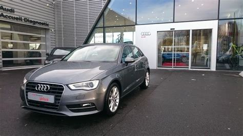 Audi A3 Sportback Ma E by Best 25 Audi A3 Sportback Ideas On Audi A3