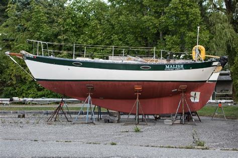 used boats for sale victoria used victoria boats for sale boats