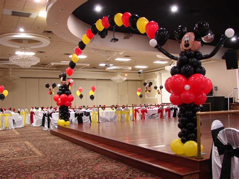 Baby Shower Decorations Mickey Mouse by Mickey Mouse Baby Shower Ideas Omega Center Org Ideas