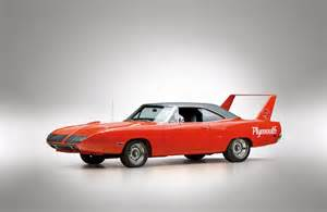 new roadrunner car the iconic plymouth road runner superbird