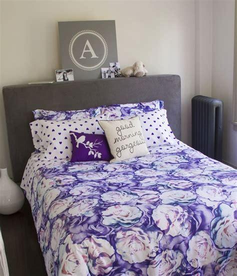 aeropostale bedding love blooms bed in a bag set aeropostale 89 109