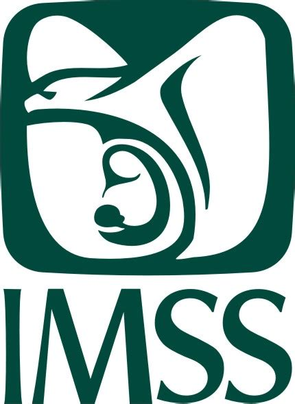 imagenes de incapacidades del imss file imss jpg wikimedia commons