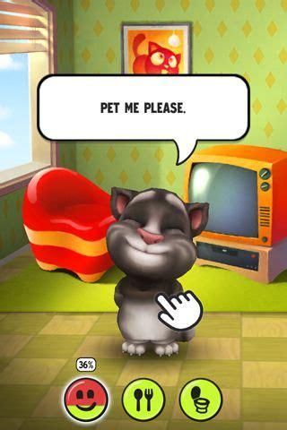 my talking tom mod game free download games my talking tom y8
