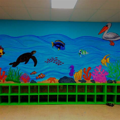 The Sea Classroom Decorations by 92 Best Classroom Decoration Images On