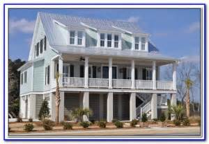 exterior paint color combinations for beach house painting home colors great with photo property
