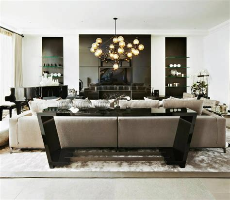 home lighting design london 10 living room design projects by kelly hoppen home