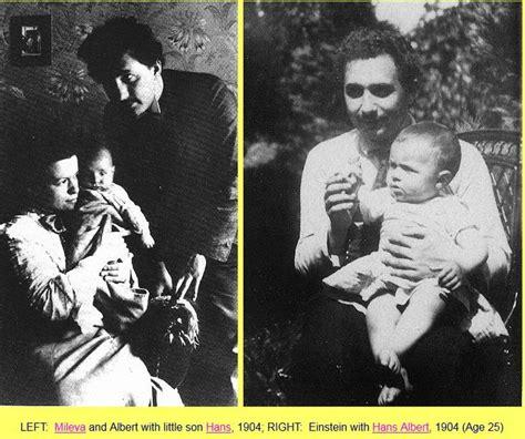 albert einstein biography family 17 best images about albert on pinterest citizenship