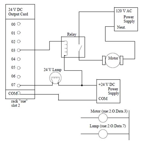 digital delay schematic get free image about wiring diagram