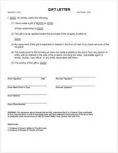 Authorization Letter Sample Mortgage mortgage document samples arizona mortgage lender the house team