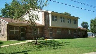 mississippi regional housing authority booneville housing authority rentalhousingdeals com