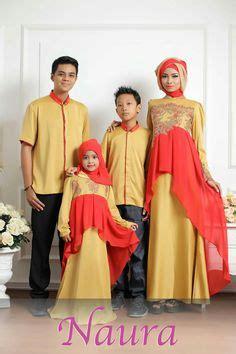 Kaftan Satin Ceruti Anak Krem dress baju muslim pesta dusty pink simple dress pink dresses and muslim
