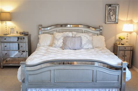 hayworth mirrored bedroom furniture collection with pier one headboards urban bedroom design with larimer