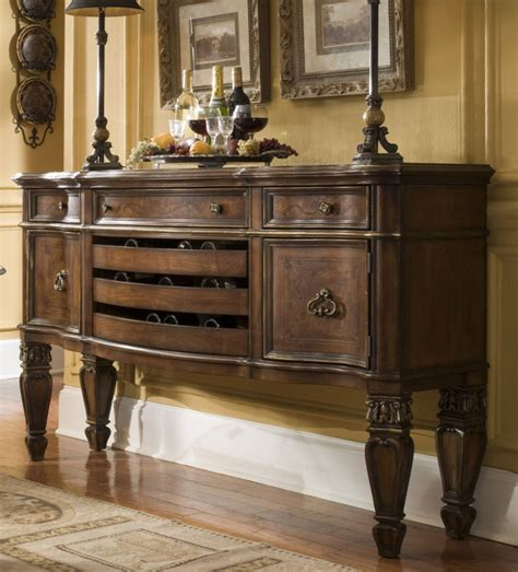 Dining Room Buffet And Sideboards Modern Dining Room Sideboards And Buffets D S Furniture