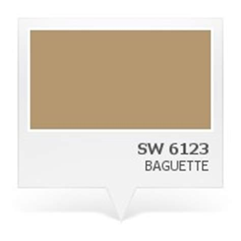 sw 6123 baguette fundamentally neutral sistema color
