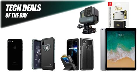 2 iphone x deals tech deals 54 iphone 7 2 iphone x and pixel 2 xl 150 pro much more