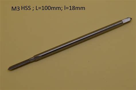 Tap Yamawa M8x1 25 Spiral 100 Tap Yamawa Spiral M8 Tap 8 hss nut tap m3 m12 series metric right ebay