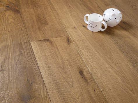 Smoked Oak Flooring   Smoked Oak Oiled Engineered Flooring
