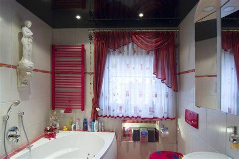 Suspended Ceilings For Bathrooms by Bathroom Ceilings