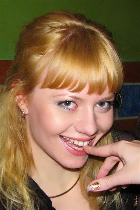 Yulya Y068 14 - Bing images Y 068