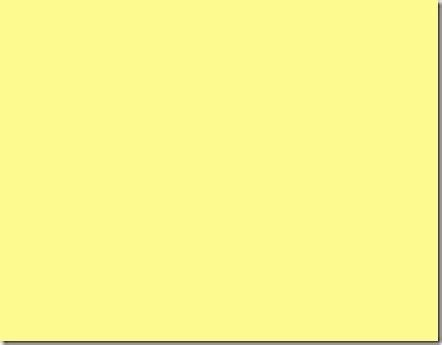light yellow color image light yellow color download