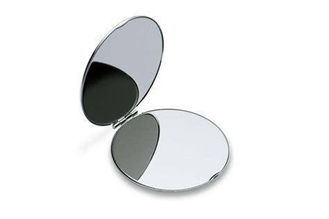 Pocket Mirror Diskon 1 self tess coaching