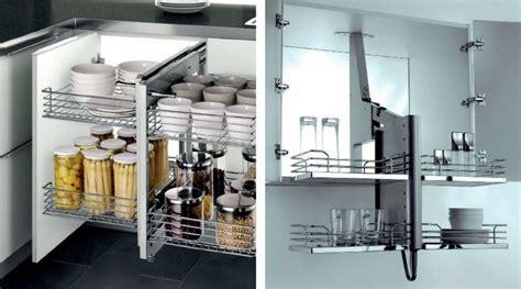 ordenar cocina trucos para ordenar la cocina con estilo lamiplast