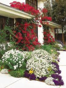Front Yard Flower Garden 79 Best Rock Garden Ideas Images On Front Yard Landscaping Landscaping Ideas And