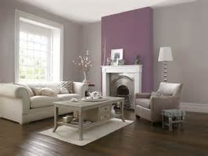 Lovely Purple Feature Wall Bedroom Ideas #4: De6bec09176fa2839ae83e739450549a.jpg