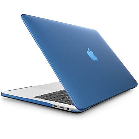 Hardcase Macbook Pro 13 Matte Lavender macbook pro 13 2016 i blason smooth soft touch matte