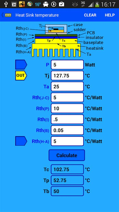 pcb chart 2014 pcb calculator 2014 hairstylegalleries com