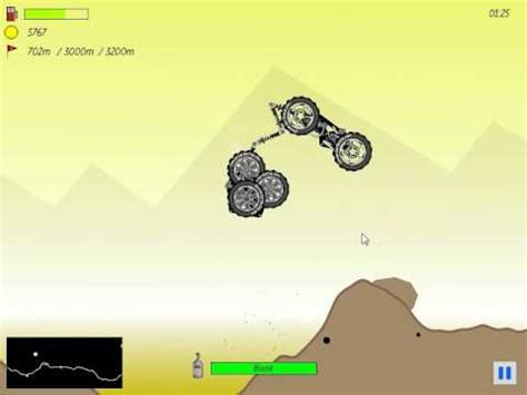 design your dream car game dream car racing game play 8 walk the doggy design in use