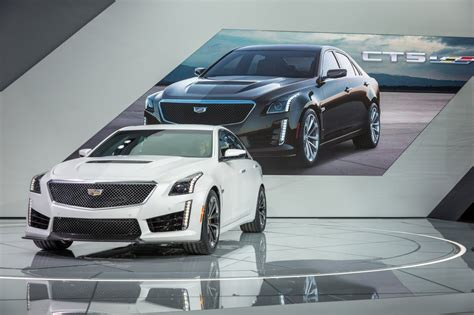 fastest cadillac production car fastest production cars american 2014 autos post