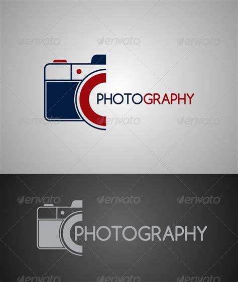 1000 Ideas About Photography Logo Design On Pinterest Photography Logos Free Logo And Free Photography Logo Templates