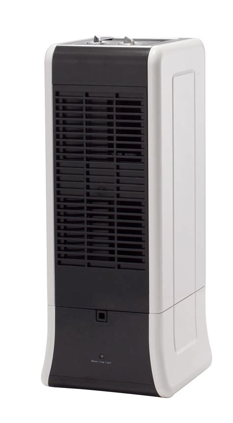 china air purifier and humidifier b 828 china air