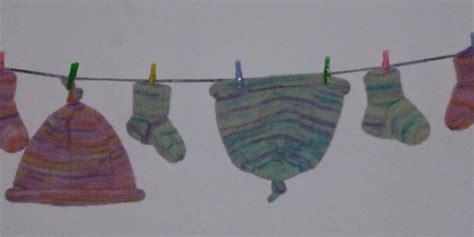 dekor sockenwolle anleitung babysocken stricken babym 252 tze stricken