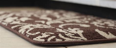 gelpro comfort mats cooking can be comfortable it s
